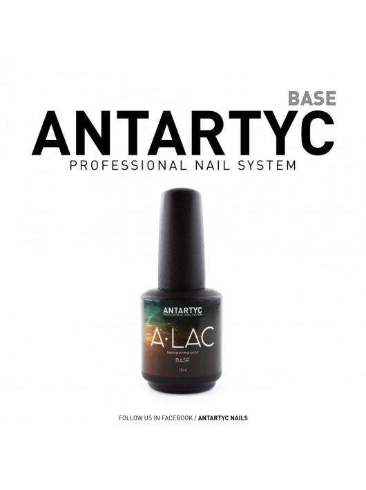 A-Lac_Base  -  15ml