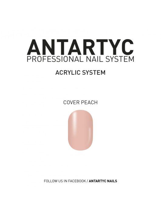 Acryl Cover Peach 20gr