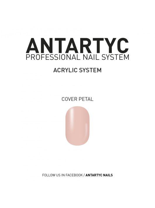 Acryl Cover Petal 20gr