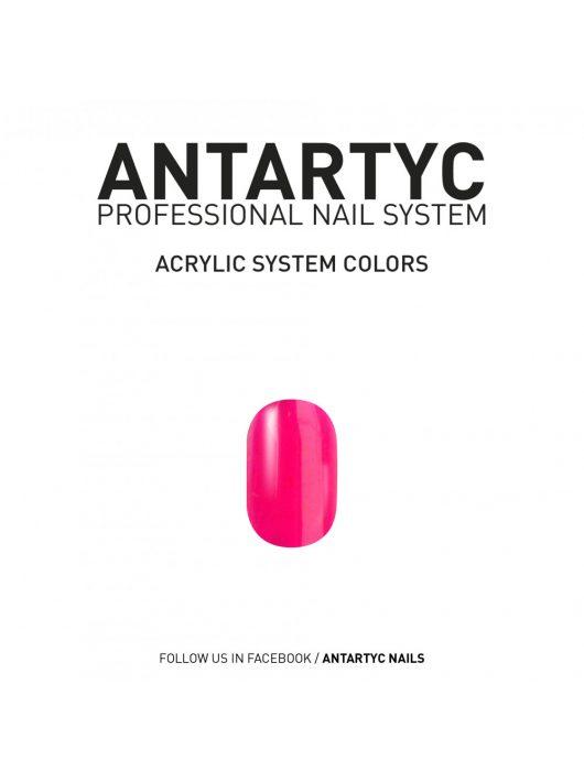 Acrylfarbe 1