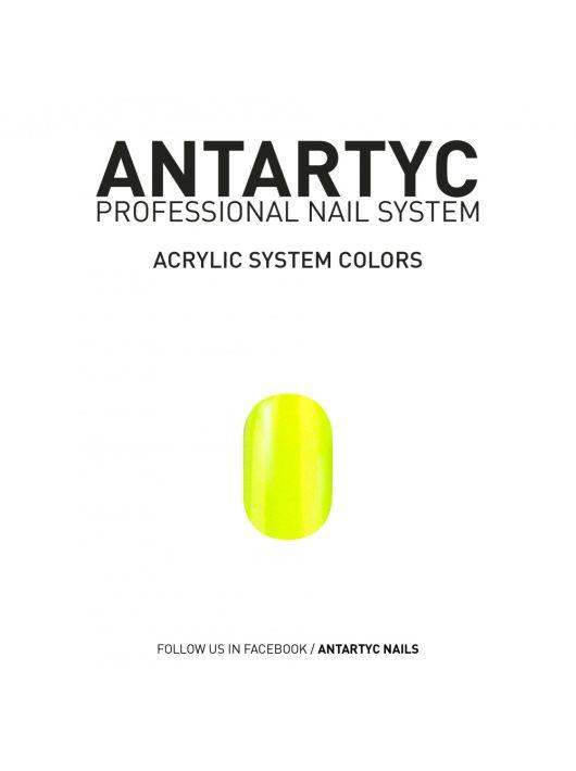 Acrylfarbe 7