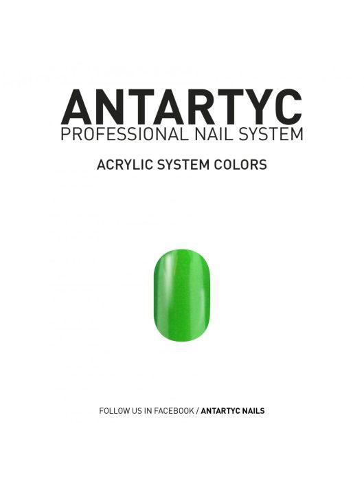 Acrylfarbe 9