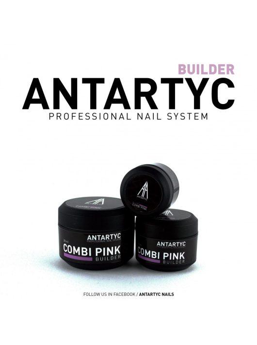 Builder Gel Combi Pink  15ml