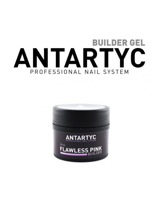 Builder Gel Flawless Pink  30ml