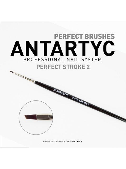 Perfect Stroke 2