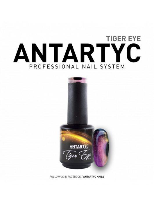 Tiger Eye 10 - 15ml