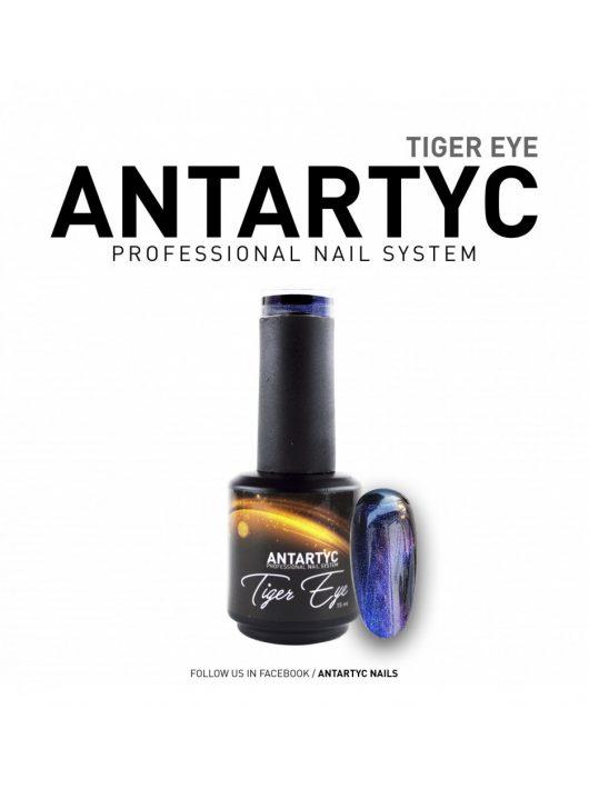 Tiger Eye 11 - 15ml